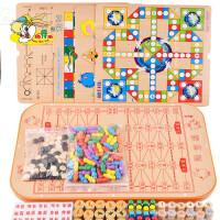男孩 女孩玩具 7-9周岁智力生日礼物8岁以上儿童玩具 10-12岁
