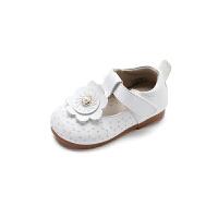 【119元任选2双】百丽Belle童鞋男童女童休闲鞋婴幼童宝宝鞋 CE6463 CE6467 CE6488