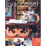 预订 Eva Zeisel on Design: The Magic Language of Things [ISBN