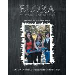 预订 Elora and Gasoline Alley: Making of a Kids' Band [ISBN:9