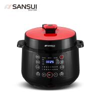 Sansui山水智能电压力锅 SY-50D27