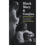 预订 Black Mary & Gunjies [ISBN:9780855752927]