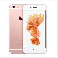 【支持礼品卡】Apple/苹果iPhone6s 16G 移动联通电信 全网版4G手机智能国行正品 原封未激活官方标配