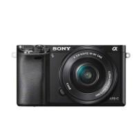 Sony/索尼 ILCE-6000单机 索尼微单 A6000L(16-50)套机 16-70头 /18-200镜头可选