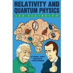【预订】Relativity and Quantum Physics For Beginners