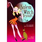 预订 Salem Witch Tryouts [ISBN:9781416916444]