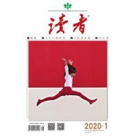 �x者 半月刊 2020年01期