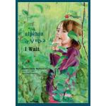 预订 Nipêhon / I Wait [ISBN:9781554989140]
