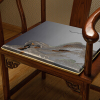 沙�l坐�|��木家具椅�|官帽椅圈椅太��椅茶椅�|家用