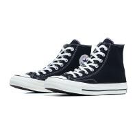匡威CONVERSE男鞋高帮帆布鞋ALL STAR运动鞋生活帆布耐磨142335