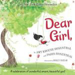 预订 Dear Girl, [ISBN:9780062422507]