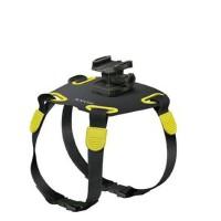 sony/索尼 AKA-DM1 AS15配件 摄像机配件 犬用运动支架