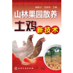 山林果园散养土鸡新技术