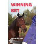 预订 Winning Bet [ISBN:9780615321653]