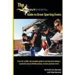【预订】The All Out Events Guide to Great Sporting Events: From