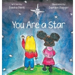 预订 You Are A Star [ISBN:9781732627383]