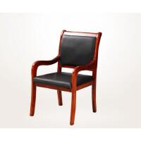 先创XC-Y62办公椅接待椅(西皮)