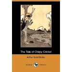 【预订】Sleepy-Time Tales: The Tale of Chirpy Cricket (Dodo Pre