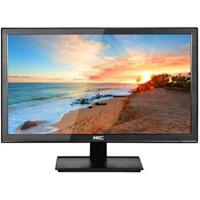 惠科(HKC) S932 19英寸LED宽屏液晶显示器 经典尺寸 热卖推荐 轻薄 拉丝工艺 至清画质