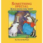 预订 Something Special / Kha Nang Dac Biet: Babl Children's B