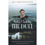 DUEL, THE (MTI)(ISBN=9780307742872) 英文原版