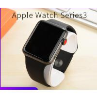【支持礼品卡】苹果/Apple Watch Series 3 手表三代4G iwatch3