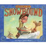 预订 Captain's Log: Snowbound [ISBN:9781580898256]