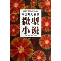 中国 好看的微型小说(电子书)