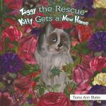 预订 Ziggy the Rescue Kitty Gets a New Home [ISBN:97819473534