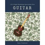 预订 100 Sight Reading Exercises for Guitar [ISBN:97815482757
