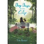 预订 Dog Days in the City [ISBN:9780062484567]