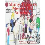 预订 Shiny Fingers Meets Old Smokey [ISBN:9781535564120]
