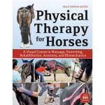 预订 Physical Therapy for Horses: A Visual Course in Massage,