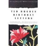 Specsavers National Book Awards Winner 1999: Birthday Lette
