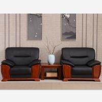 鑫宣美XM-SF402组合沙发
