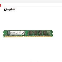 金士顿(Kingston)DDR2 800 2G 2GB 台式机内存条 兼容性好, 做工细!宽窄随机发货哦!!