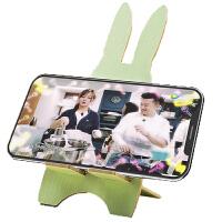 手机支架懒人支架可爱卡通个性创意多功能平板电脑桌面支撑座看电视适用oppo苹果ipad小米华为vivo神器可调节