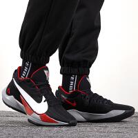 Nike Zoom Freak 2 EP字母哥2代实战篮球鞋男 CK5825-003