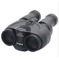 CANON佳能望远镜 10X30IS佳能稳像仪 10X30IS防抖望远镜