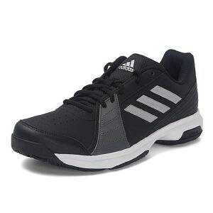 adidas阿迪达斯男子approach动感青春系列网球鞋BY1602
