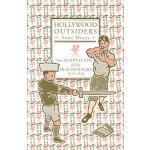 预订 Hollywood Outsiders: The Adaptation of the Film Industry
