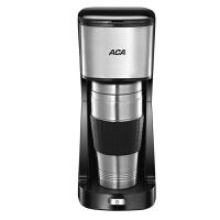 北美电器(ACA) AC-D03A 便携咖啡茶饮机