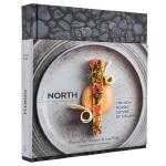 【中商原版】冰岛的新北欧料理 英文原版 North: The New Nordic Cuisine of Icelan