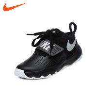 【到手价:239元】耐克nike童鞋儿童休闲运动鞋特卖清仓 881942-001