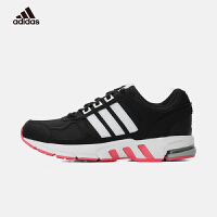adidas阿迪达斯2018新款女子 equipment 10 wPE 运动跑步鞋BY3298