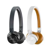 AKG/爱科技 y45BT头戴式耳机无线蓝牙音乐HIFI耳麦 手机便携通话 线控通话耳麦
