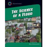 【预订】The Science of a Flood