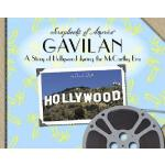 预订 Gavilan: A Story of Hollywood During the McCarthy Era [I