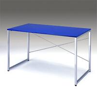 【品牌直供】日本SANWA 台湾制造 100-DESK039BL 高级光感办公桌 大尺寸设计 品质生活