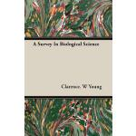 预订 A Survey in Biological Science [ISBN:9781406772821]